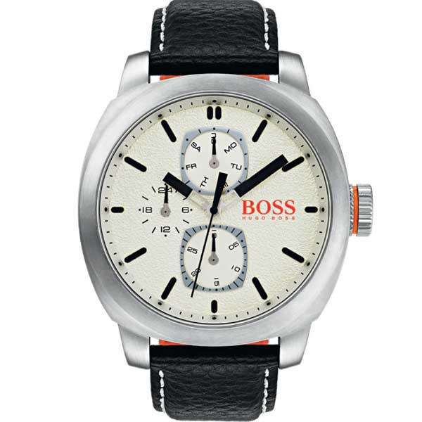 Hugo Boss Orange 1550026 horloge - Officiële Hugo Boss Orange dealer