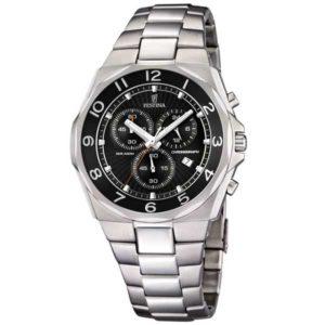 Festina Chrono F6818/6 horloge - Officiële Festina dealer