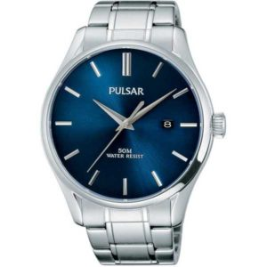 Pulsar PS9425X1 herenhorloge - Officiële Pulsar dealer - PS9425X1