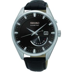 SRN045P2 Seiko Kinetic horloge - Officiële Seiko dealer - Seiko horloges