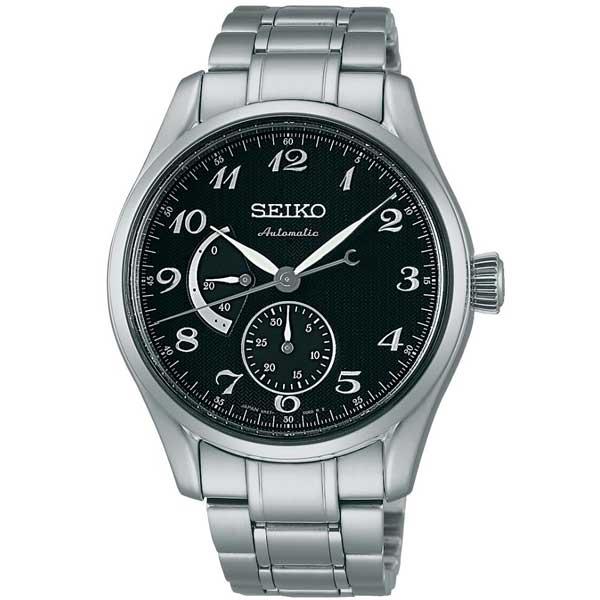 Seiko SPB043J1 Presage horloge - Officiële Seiko dealer - SPB043J1