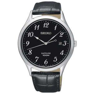 SGEH77P1 Seiko horloge - Officiële Seiko dealer - Seiko horloges