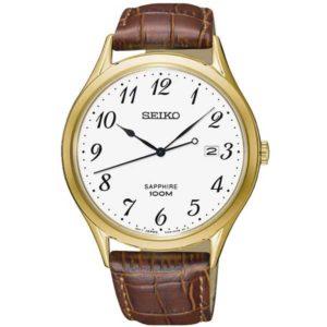 SGEH78P1 Seiko horloge - Officiële Seiko dealer - Seiko horloges