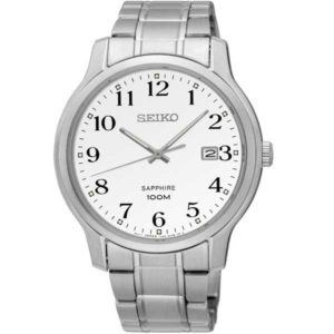Seiko SGEH67P1 horloge - Seiko dealer - SGEH67P1 - Myrwatches