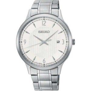 Seiko SGEH79P1 horloge - Seiko dealer - SGEH79P1 - Myrwatches