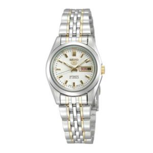 Seiko SYMA35K1 automaat horloge - Officiële Seiko dealer - Topdealer