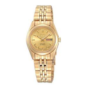 Seiko SYMA38K1 automaat horloge - Officiële Seiko dealer - Topdealer